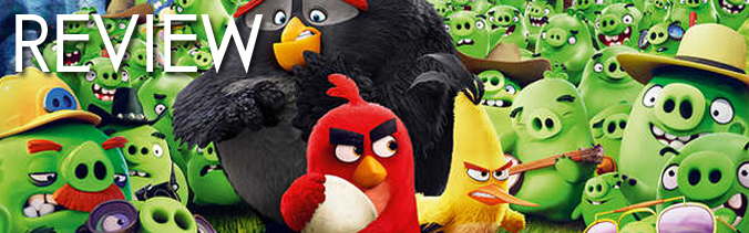 Angry-Birds-Movie,-The