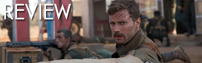 siege-of-jadotville-the