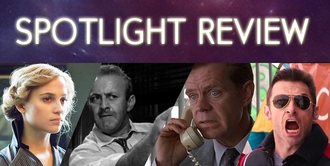 spotlight-reviews-1