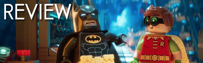 lego-batman-movie-the