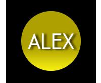 AlexButton