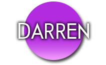 DarrenButton