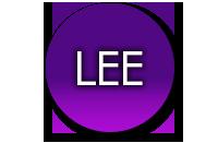 LeeButton