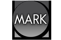MarkButton