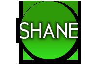 ShaneButton